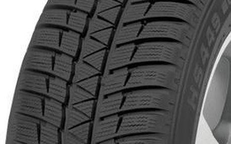 Zimní pneumatiky Falken HS449 165/70R13
