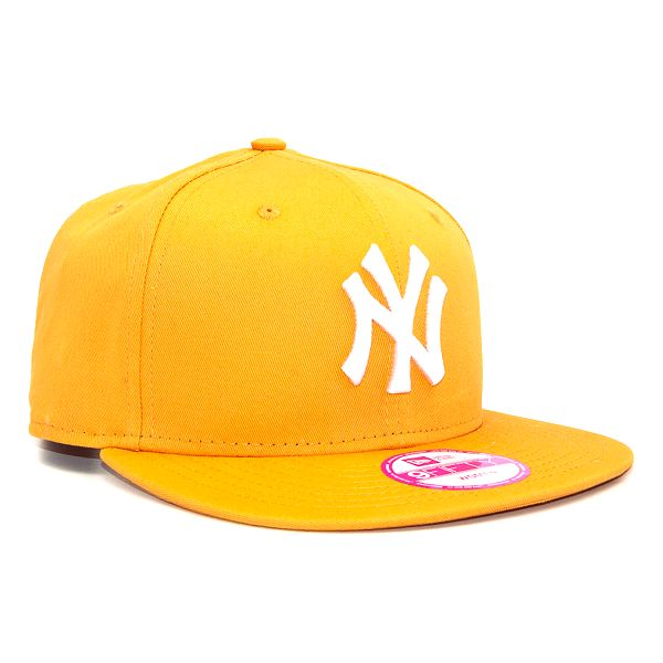 Dámská Kšiltovka New Era Fashion Essential New York Yankees