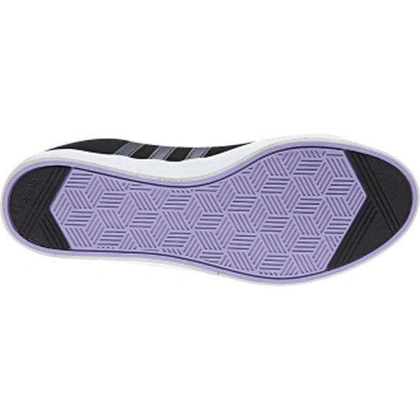 Molo-Sport.cz  adidas SHOZER HI W EUR 40 2 3 (7 UK... - Skrz.cz b309236b07