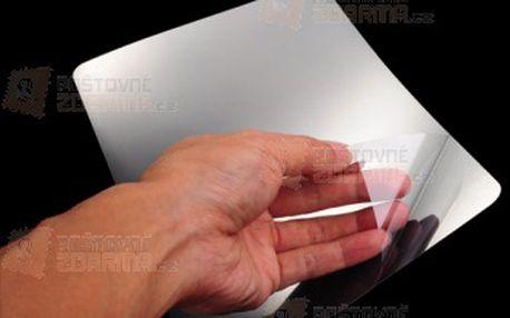Ochranná folie na tablet - více velikostí a poštovné ZDARMA! - 9999904978