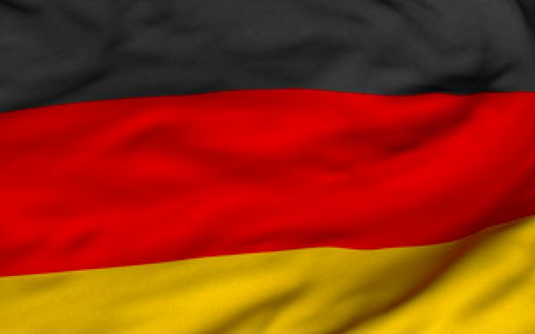 Dvouměsiční kurz němčiny pro falešné začátečníky 1×týdně 90 minut (čt.7.10-8.40,6.11-18.12.2014)