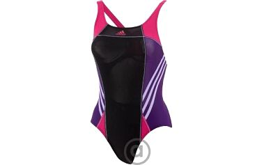 adidas INSPIRATION ATHLETIC ONE PIECE 38