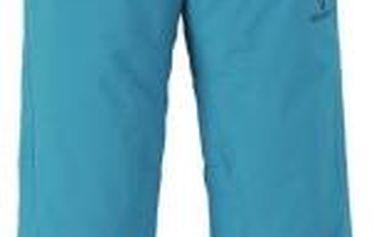 Scott ESSENTIAL JUNIOR PANT modrá 164/xl