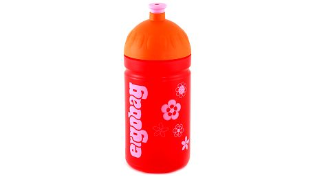 Zdravotně nezávadná dětská láhev značky Ergobag