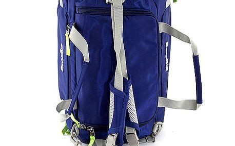 Prvotřídní sportovní taška značky Ergobag