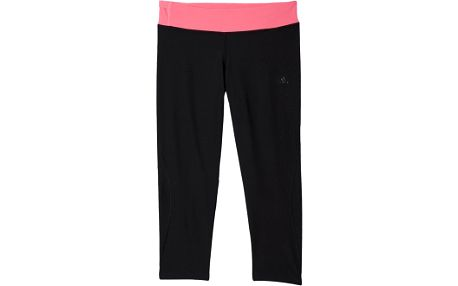 adidas ULTIMATE FIT PANT 3/4 TIGHT M
