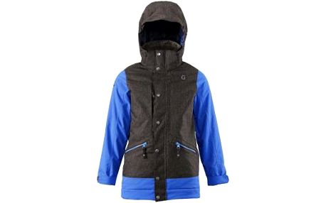 Scott ESSENTIAL BOYS JACKET 164/xl