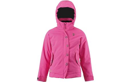 Scott ESSENTIAL GIRLS JACKET 164/xl