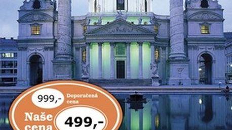 Paláce víry