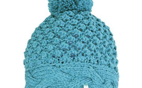 Krásná dámská zimní čepice Womens Kinsey Beanie od renomované značky Scott