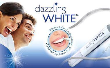 Bělící zubní tužka