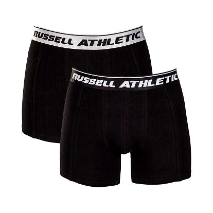 Russell Athletic BOXERKY M