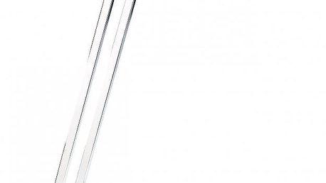 Stylová LED stolní lampa s velmi nízkou spotřebou Ceramic Blade Lunartec