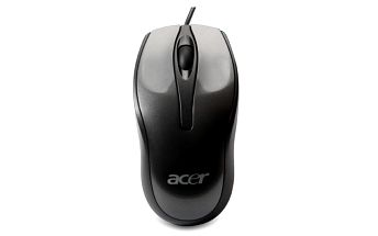 Optická myš Acer Optical Mini Mouse