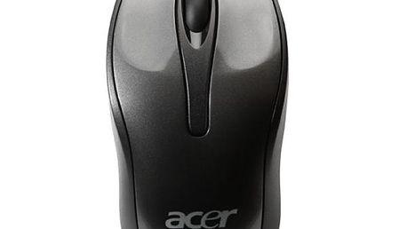 Optická myš Acer Optical Mini Mouse