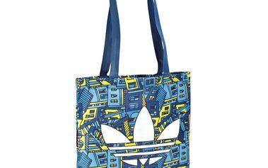 Moderní taška Adidas originals ARTS SHOPPER