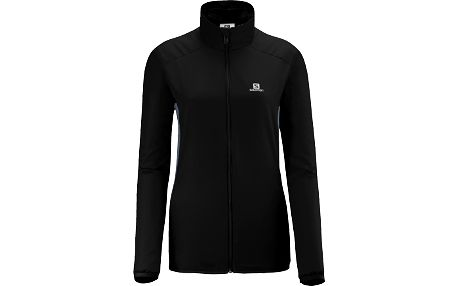 Dámská bunda Salomon Start Jacket