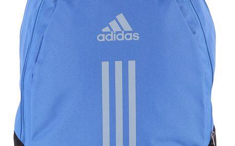 Kvalitní sportovní batoh Adidas