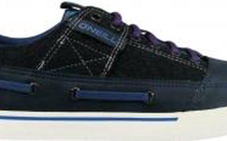 Pánská lifestylová obuv O'Neill LOWTIDE