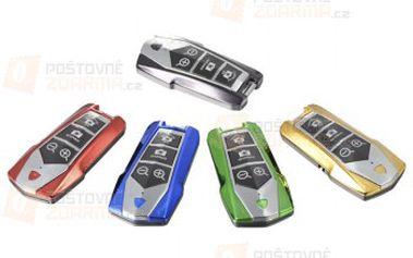 Dálkové ovládání fotoaparátu pro lepší fotografie pro Android iPhone Ipad Samsung Sony LG HTC a poštovné ZDARMA! - 9999914901