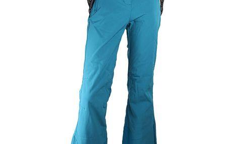 Dámské lyžařské kalhoty Authority