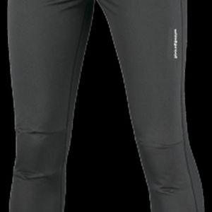 Pánské běžecké kalhoty Benger Running Tight