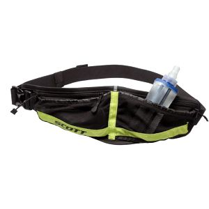 Ultralehká ledvinka Scott Trail Belt Flask-Belt