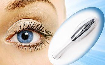 Vyhlazovač vrásek Slim4 Beauty EWR1209 se slevou 74 %
