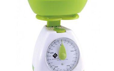 Kuchyňská váha Renberg do 5kg