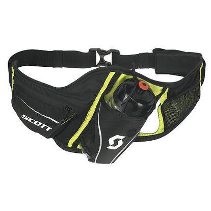 Funkční doplněk pro běžce, ledvinka Scott Trail Belt T-Belt