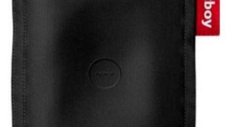 Bezdrátový nabíjecí polštářek Nokia DT-901