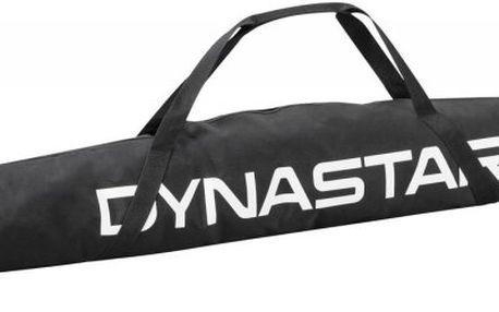 Jednoduchý lyžařský vak Dynastar Basic Ski Bag