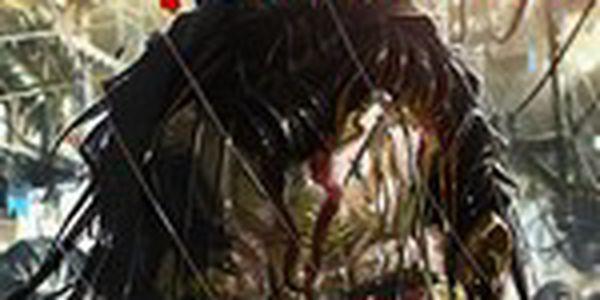 Hra na PC Dead Island: Riptide