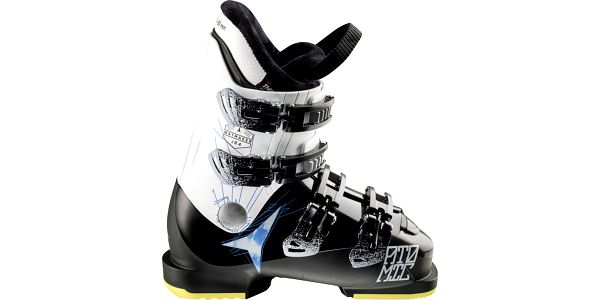 Dětské sjezdové boty ATOMIC REDSTER JR 4