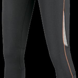 Klasické dámské běžecké kalhoty Benger