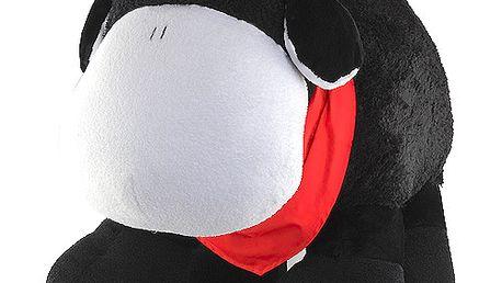 Senzační plyšová ovečka z kolekce Sheepworld