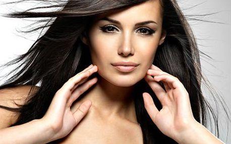 Luxusní kosmetika pro omlazení a revitalizaci pleti 3v1