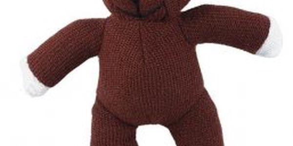 Kdo by neznal roztomilého medvídka Mr.Beana! Chcete ho také? Máme je pro Vás na skladě! Sleva jen pro Vás! Seriálová ikona u nás v prodeji!