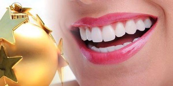 Darujte oslnivě bílý úsměv! Bělící tužka s NEJÚČINNĚJŠÍM BĚLÍCÍM GELEM. Garance 100% spokojenosti.