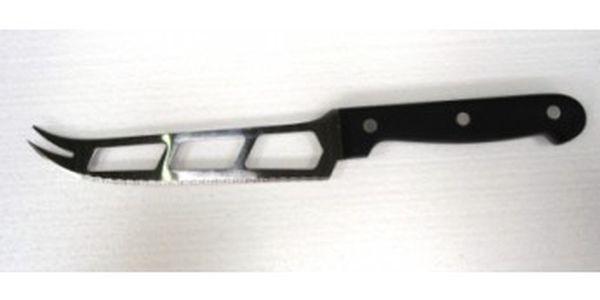 Nůž na sýr SHARP - LINE FISSLER FS-8707934