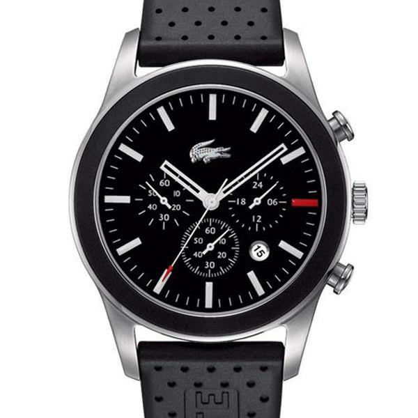 Pánské hodinky Lacoste 2010410