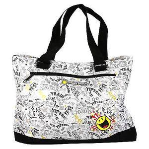 Trendová nákupní taška z kolekce Smiley World