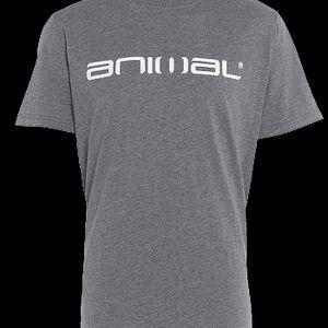 Pánské triko Animal Graphic