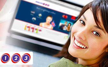 Naučte se anglicky rychle a efektivně! Online kurz na 12, 24 nebo 36 měsíců.