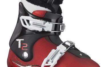 Dětské boty Salomon T2 RT