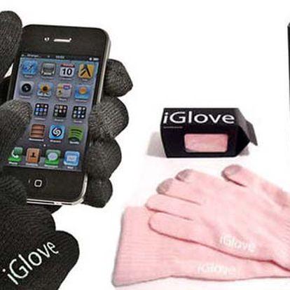 Špeciálne rukavice