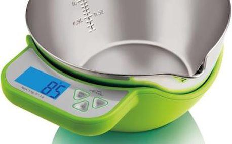 Kuchyňská váha ETA 1777 90050