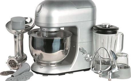 Kuchyňský robot Professor FP1101