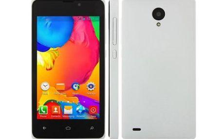 Mobilní telefon XT990 včetně doručení