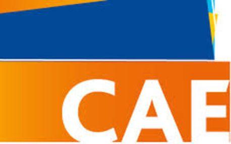 Přípravný kurz na zkoušku CAE B2/C1